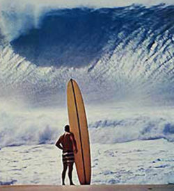 Vintage Surf Photography Surferart Com