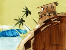 Chun's Surf Supply